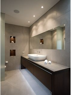 best resort bathrooms award - Google Search