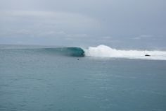 Telo Island Lodge, West Sumatra - Atoll TravelAtoll Travel