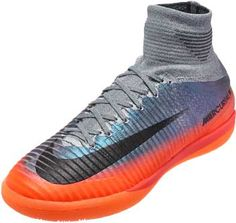 Buy the Nike MercurialX Proximo CR7 II from SoccerPro! Tacos De Fútbol c83ce25b0751b