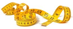 measure tape - photo/picture definition at Photo Dictionary - measure tape word and phrase defined by its image in jpg/jpeg Photo Dictionary, Correct Bra Sizing, Resident Retention, Large Bras, Lose Inches, Bra Cup Sizes, New Bra, Tape Measure, Clip Art