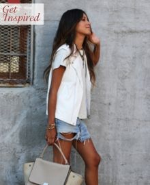 Looks Inspiradores | Get Inspired | Lulys