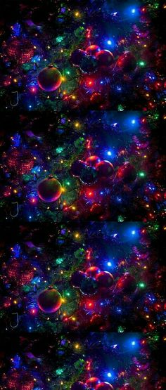 For My MOM ❤️❤️❤️ – Wallpaper Ideas – hintergrund Christmas Scenes, Christmas Love, Christmas Pictures, All Things Christmas, Lit Wallpaper, Colorful Wallpaper, Wallpaper Backgrounds, Wallpaper Ideas, Cellphone Wallpaper