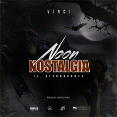 Double Single Release: Vinci – Be Humble & Noon Nostalgia – Rhythm And Beatz Artist Profile, High Energy, New Artists, Rage, The Outsiders, Nostalgia, Social Media, In This Moment, Mood