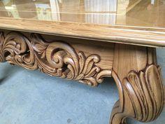 стол из массива дуба, oak, Журнальный стол, кофейный столик, натуральное дерево, массив.
