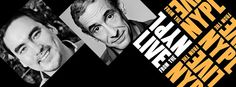 LIVE from the NYPL: Tim Wu and Douglas Rushkoff - http://fullofevents.com/newyork/event/live-from-the-nypl-tim-wu-and-douglas-rushkoff/