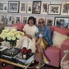"2,484 aprecieri, 8 comentarii - Bravo,ai stil@KanalD Romania❤️ (@raluca.badulescu) pe Instagram: ""It is about you my magic perfect royal countess @anamorodan 👑❤️ happy birthday my wonderful friend…"""