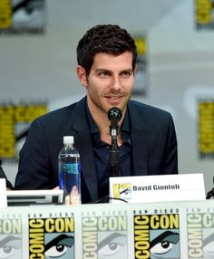 'Grimm' Season 5 Premiere Date Announced! Who Will Nick Focus His Revenge On Now That The King Is Dead?