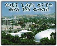Tips for research in SLC