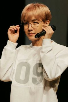 ✧˖(≧ㅅ≦):♡~ JHopeBTS Jung Hosoek My hopi our hopi