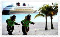 Disney por el Mediterraneo, la excursión con TU Italia http://www.tuitalia.com/excursiones-crucero-disney.htm#mediterraneo-8