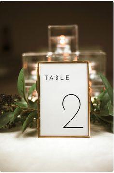 Modern Minimalist Wedding, Modern Wedding Ideas, Minimalist Design, Minimalist Wedding Reception, Contemporary Wedding Decor, Different Wedding Ideas, Number Templates, Printable Numbers, Simple Weddings