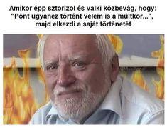 Stupid Memes, Funny Memes, Jokes, Sarcasm, Haha, Humor, Hungary, Husky Jokes, Ha Ha