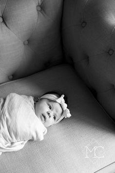 Home newborn photography lifestyle 76