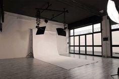 Phorma - Photographic studio 2014