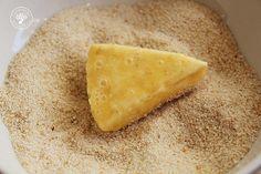 Quesitos empanados www.cocinandoentreolivos.com (8)
