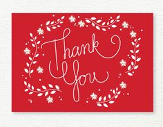 thank you cards_10