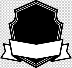 Logo Scalable Graphics PNG - black and white, black background, brand, color, decorative Una parte Shirt Logo Design, Team Logo Design, Logo Esport, Cuadros Star Wars, Mobile Legend Wallpaper, Banners, Shield Logo, Professional Logo Design, Retro Logos