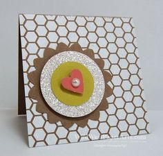 WWPA2014-02-06 - Everyday Occasions Card Kit - 2