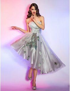 Exclusivos vestidos de cóctel | Vestidos de fiesta