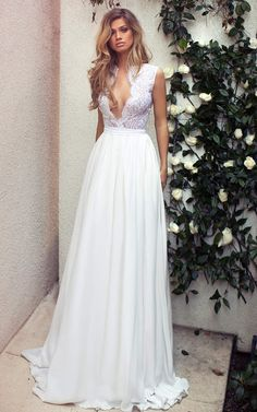 15 Lurelly 2016 Bridal Collection