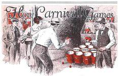 Carnival Gaming