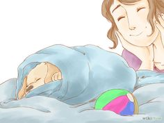 How to Prepare for a Puppy: 12 Steps (with Pictures) - wikiHow