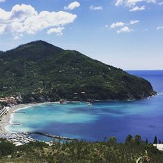 Spend a nice week-end in Levanto and Cinque Terre! #levantoriviera #cinqueterre #levanto #seaview #visitlevanto #liguria #italy by levantoriviera