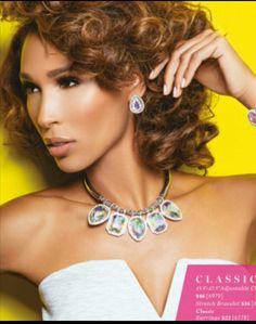 Traci lynn fashion jewelry business cards 74990 pixhd traci lynn fashion jewelry business cards colourmoves