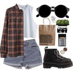 """107. Checkmate"" by ass-sass-in on Polyvore"