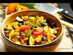 vegan recipes, vegan diet, vegan. vegan