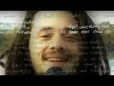 SOJA - I Don't Wanna Wait (Official Video)
