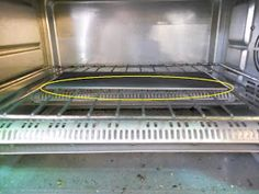 DIY Holster Tips & Tricks: Heating Kydex for Molding