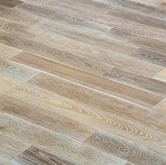 Vanilla Wood Floors Take Pride In Being The UKu0027s Premier Source Wood Floors  Supplier For The Highest Quality Solid Wood Floors, Engineered Wood Floors  And ...