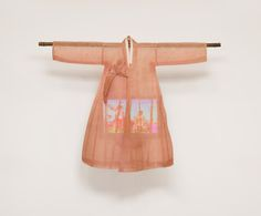 Ommah by Nam June Paik Op Art, Nam June Paik, Fluxus, Collagraph, Iris Van Herpen, Vogue China, Asian American, American Girls, National Gallery Of Art