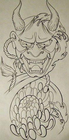 ... tattoo tiger tattoo tattoo art tattoo oriental tattoo flash yakuza