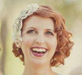 Bridal Bob Hairstyle