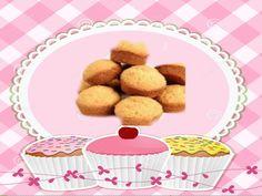 Maple Cornbread Muffins recipe of Danielle Joy - Recipefy