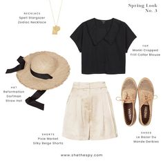 Summer Outfits, Cute Outfits, Fall Outfits, Minimalist Wardrobe, Sweet Dress, Spring Looks, Affordable Clothes, Types Of Fashion Styles, Vintage Fashion