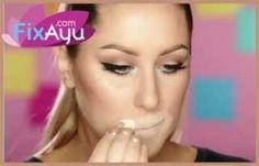 Lipstik adalah salah satu jenis kosmetik untuk mewarnai bibir yang tersedia dalam banyak warna. Ada warna terang hingga warna gelap, dimana semua itu dapat disesuaikan dengan penampilan dan keinginan kita.Dalam penggunaan lipstik, kadang yang terjadi malah lipstik terlhiat menor dan tidak terlehiat penuh sehingga bibir memiliki warna tampak tidak rapi. Berikut cara memakai lipstik yang benar  http://fixayu.com/memakai-lipstik/