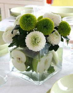 Patrick's Day Centerpieces Green Colors and Creative Decorating Ideas for St Patricks Day Party