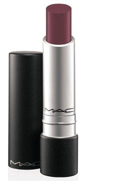 MAC #currentlyobsessed