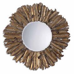 Mirrors Hemani by Uttermost