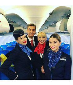 From @airserbia.cabin.crew Thanks Ivana Maslak  #airserbia#CrewLife#aviation#airport#airplane#interior#uniforms#smiles @airserbia  #crewiser #stewardess #pilot #avgeek #crewlife #flying #cabincrewlife #flightattendant #fly #layover #flight #flightattendantlife #aircraft #flightattendants #cabinattendant #crewlifestyle #crewfie #cabincrewlifestyle #airline #airlinescrew #airlines #steward