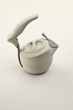 nice kettle