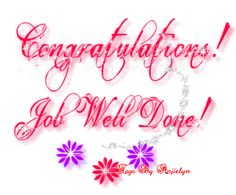 Congratulations Comments and Graphics Codes! Congratulations Quotes Achievement, Anniversary Congratulations, Congratulations Greetings, Congratulations Graduate, Happy Anniversary, Thank You Gifs, Happy Mothers Day Images, Break Up Quotes, Military Quotes