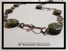 Rhyolite Necklace and Earrings Rock Necklace, Rocks, Necklaces, Free Shipping, Earrings, Ear Rings, Stud Earrings, Ear Piercings, Stone