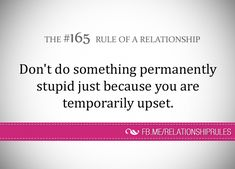 relationships love,relationship needs,relationships advice,relationship rules Communication Relationship, Relationship Coach, Perfect Relationship, Relationship Problems, Relationships Love, Healthy Relationships, Fixing Marriage, Amazing Quotes, Friends In Love