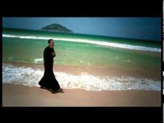 ▶ PE MARCELO ROSSI- SONDA-ME - YouTube