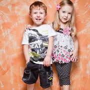 Take a look at the Nannette & BOYZ WEAR event on #zulily today!