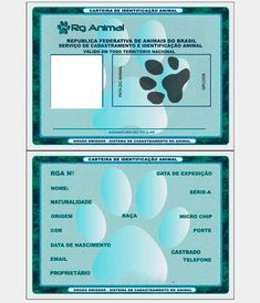 rg-animal fotomontagens [p. Boutique Interior, Dog Insurance, Shark Party, Love Pet, Diy Stuffed Animals, Animals And Pets, Best Dogs, Dog Cat, Puppies
